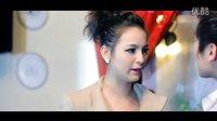 越南歌曲:Muon Trung Cach Xa-Du Thien