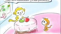 西班牙语学习5西班牙语100句72(小语种口语网tukkk)