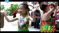 潮音潮韵:春节特别节目(一)04歌曲--红壳桃