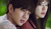 HD-爱情.....很甜蜜 韩剧-想你- OST 中韩字幕 (尹恩惠中文网)