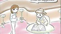 意大利语学习6意大利语100句91(小语种口语网tukkk)