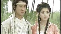 小李飞刀 - 第38集