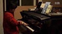 沈文裕演奏肖邦练习曲 Op.10 No.1 华丽版 Chopin Etude