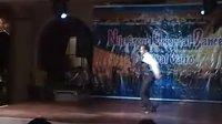 Ahmed_Refaat_show_at_NGF_Jun_2011[1]尼罗河东方舞节 埃及肚皮舞节