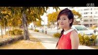 越南歌曲:Tinh Voi Xa-Thai Bao DK