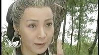 小李飞刀 - 第33集