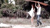 越南歌曲:Binh Yen-Quang Ha
