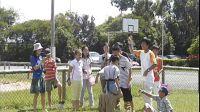 澳际教育国际游学学游天下