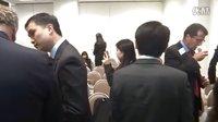 APCSC CRE 及CSQS圆桌会议,香港 (11/10/2012) 精華片段