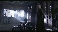 大清风云 - 第50集