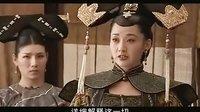 大清风云 - 第45集