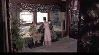 大清风云 - 第37集