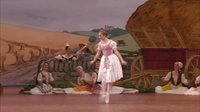 The Blu-ray Experience II  Opera  Ballet