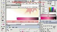 FLASH动画教程108 flash搜索框4