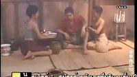 [泰星Por吧][罪孽枷锁][泰语中字]EP3