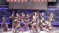儿童舞蹈,爵士舞,少儿舞蹈,原创舞蹈(流畅)