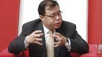 北京汽车销售公司执行董事总经理 董海洋