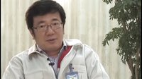 广汽集团副总经理 吴松