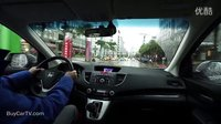 buycartv - 7萬之差!Honda CR-V 24S 4WD [H.264 720p]
