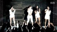 4Tomorrow_主唱.孙佳仁.UIE.韩胜妍.金泫雅_Tomorrow_MTV