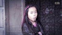 《Big Big World》最新MV版!《天才童声》中的小萝莉卢艾佳再次倾情翻唱!