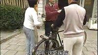 中国街头骗术揭秘01