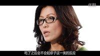 #妈妈做错了# 冀连梅:接种麻风疫苗前需要做全蛋过敏测试吗?