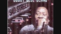 Bobby Bland - Sad Street