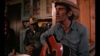 Be Here to Love Me---A Film About Townes Van Zandt