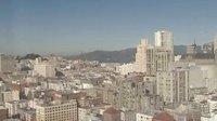 FREE行天下之美国篇:第二章 陆海空畅游旧金山