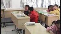苏教版《确定位置》(小学二年级数学优质课公开观摩课高清视频)