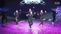 【taobaomao】青春街舞-2013元旦