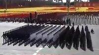 中国人民解放军进行曲_ 欢迎进行曲_检阅进行曲