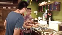 泰国美食-餐厅-YUMMY DIARY -美味记-曼谷城中米粉店