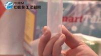 科晶(宁波)CHINA LAB 2013展会现场优秀产品展示