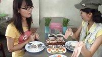 泰国美食-餐厅-YUMMY DIARY -美味记-叉烧饭
