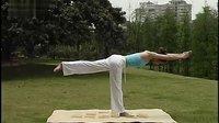 七日速效瘦身瑜珈20