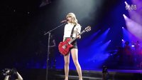 【RED】Taylor Swift RED Tour Omaha 31313