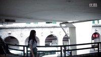 广州微电影 希望今天遇见你 洋城映画制作
