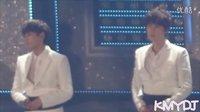[KMYDJ]130323 Super Show 5 - 串烧