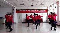 MVI_0123十谢共产党