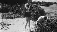 People.On.Sunday.1930.DVDRip.XviD-MOC