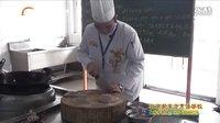 北京新东方烹饪学校大师教你做美食- 糖醋里脊