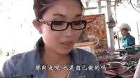 泰国美食-餐厅-YUMMY DIARY -美味记-yandafon米粉