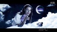 超震撼MPC科幻AE动画视频2011合集(演界网AE首发)