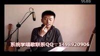 学唱歌视频教程_KTV快速学习唱歌教程