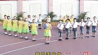 好说好茶 学校专题   育德 游子 村居(QQ75587796)