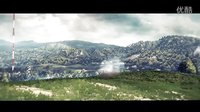 《Project:DESTROYER》 战地3微电影