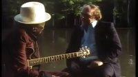 Van Morrison documentary 1991 - Part 1