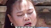 云南山歌剧-前娘狠后娘毒02